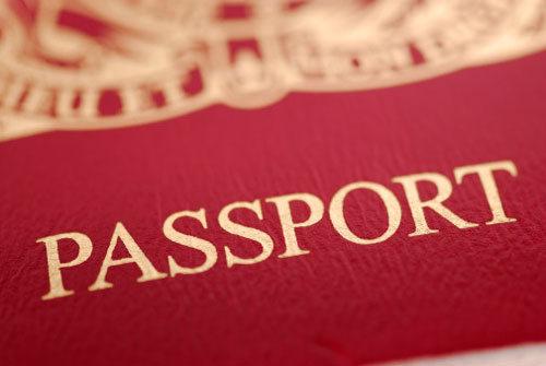 Действует ли паспорт ссср