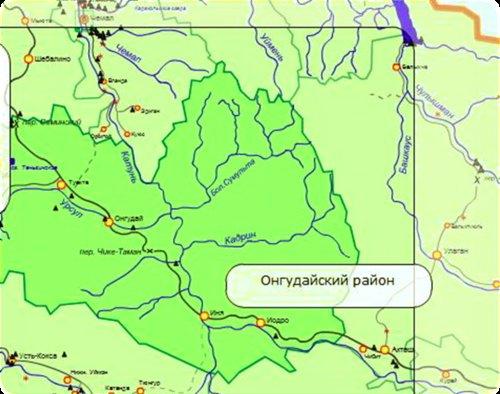 Автопутешествие по Алтаю / Отчёты об автопутешествиях ...: http://avtoturistu.ru/blog/otchety/3664.html