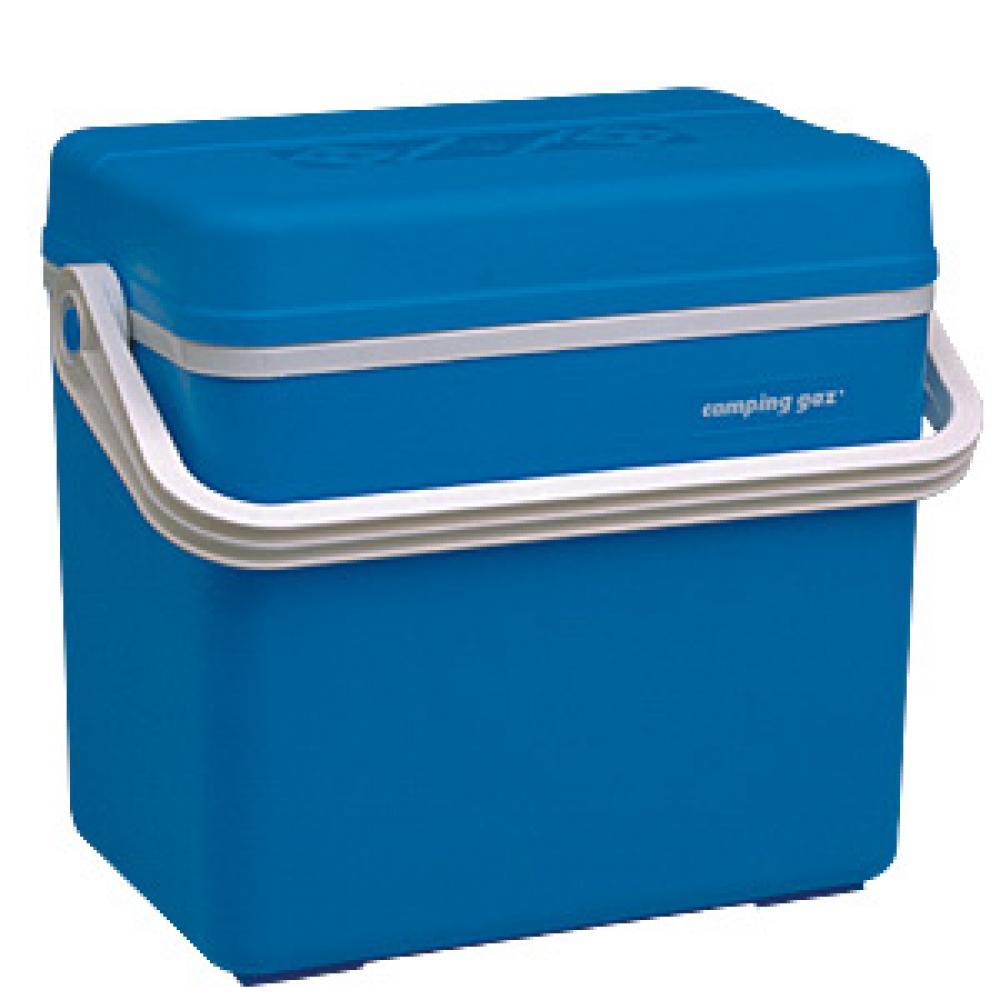 Термоэлектрический холодильник своими руками 74