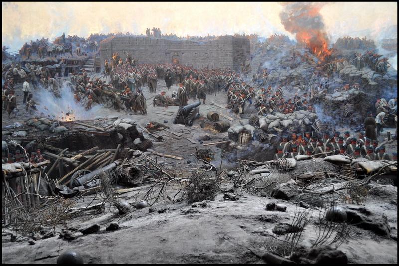 знакомства украина крым phorum