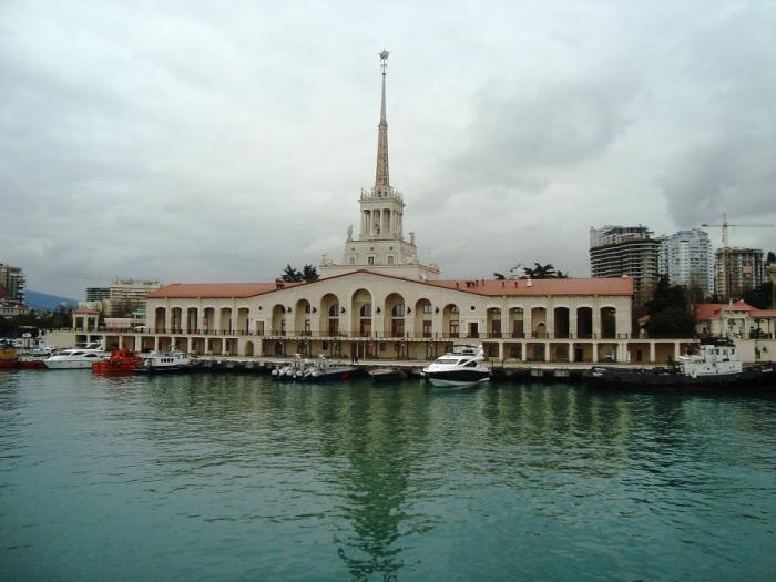 http://www.avtoturistu.ru/uploads/images/2/e/b/9/2227/f1bdb4532b.jpg