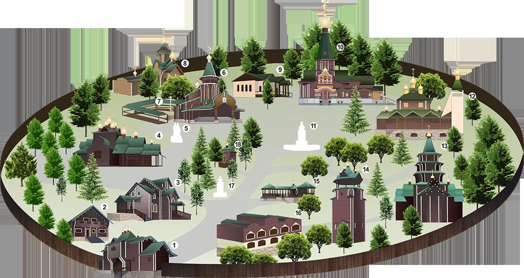 Детские праздники во фрунзенском районе