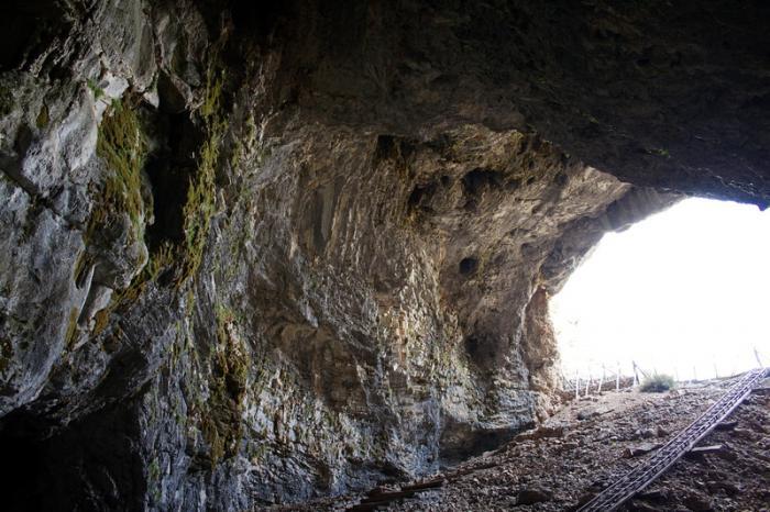 Туннель Отчаяния 46f9196402