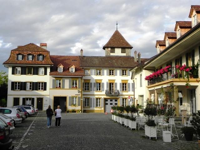 Швейцария форум  Форум Винского