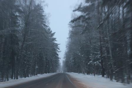 http://avtoturistu.ru/uploads/images/8/2/f/a/9093/46f642e1c3.jpg
