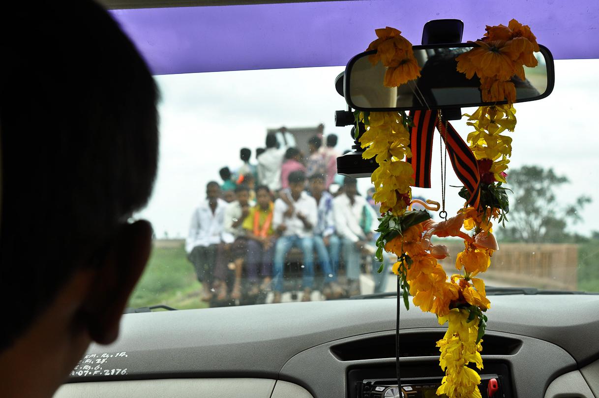 Друг на свадьбе в индии