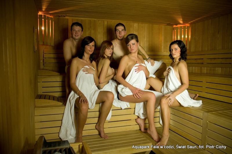 Бабы голые в бане смотреть онлайн — 1