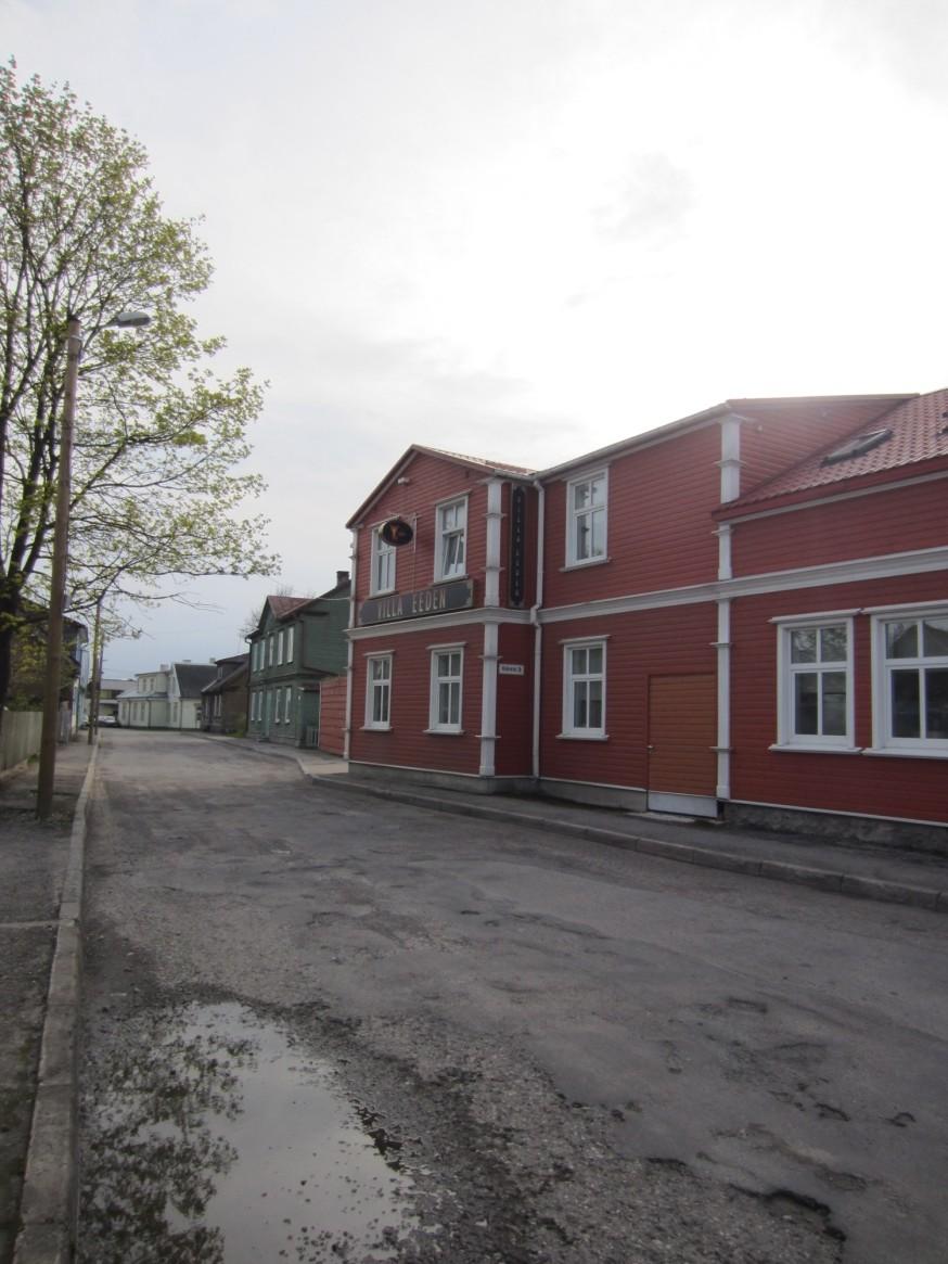 Где отдохнуть в белгородской области в выходные