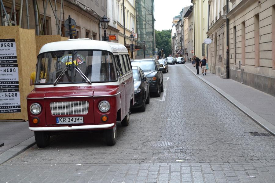 В хорватию на машине из москвы
